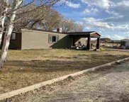 3217 Sunny Hill  Sunny Hill Lane Unit ##A,#B, Grand Junction image