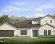 425 SPANISH CREEK DR, Ponte Vedra image