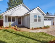1305 N MAPLE  ST, Canby image