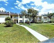 140 Lake Meryl Drive Unit #135, West Palm Beach image
