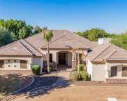22706 S 174th Place, Gilbert image