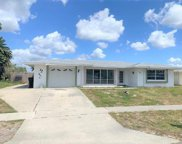 6422 Fabian Road, North Port image