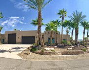 3571 Red Dr, Lake Havasu City image