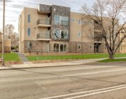 14936 East Hampden Avenue Unit 204, Aurora image