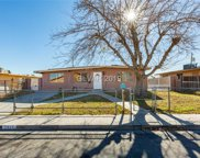 2917 Columbia Avenue, North Las Vegas image