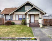 3812 3810 S Thompson, Tacoma image
