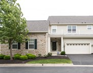 6919 Foresthaven Loop, Dublin image