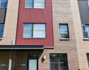 614 West 16Th Street, Chicago image