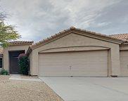 15418 S 16th Avenue, Phoenix image