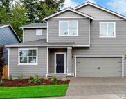 1838 72nd Ave SE, Tumwater image