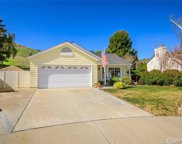 31907 Timber Place, Castaic image