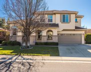 2184  Petruchio Way, Roseville image