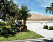 17047 Colony Lakes BLVD, Fort Myers image