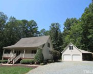 420 Branch Drive, Pittsboro image