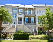 19915 Gulf Boulevard Unit 104, Indian Shores image