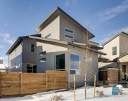 9755 Taylor River Circle, Littleton image