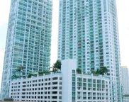 41 Se 5 St Unit #710, Miami image