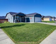 12417 W Meadow, Airway Heights image