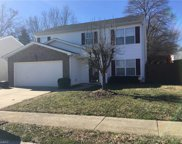 111 Calla Lilly Lane, Kernersville image