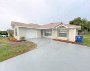 807 Orange Brook Drive, Minneola image