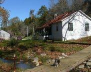 2415 Cedar Fork Rd, Tazewell image