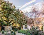 26 Village Dr, Carmel Valley image