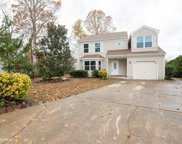 4008 Wyncliff Court, Virginia Beach image