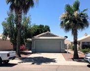 2151 W 21st Avenue, Apache Junction image