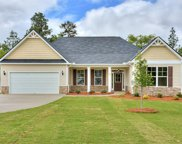 63 Murrah Road Ext, North Augusta image