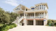 203 Hicks Bay Lane, Corolla image