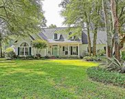 5073 Spanish Oaks Ct., Murrells Inlet image