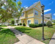 4562 Yellowgold Road E Unit 102, Kissimmee image