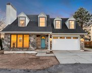 2580 E Valley View Ave, Holladay image