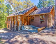 53140 Double View Dr, Idyllwild image