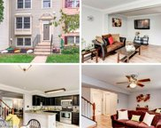 12844 EVANSPORT PLACE, Woodbridge image