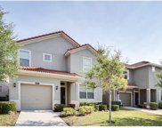 8935 Cuban Palm Road, Kissimmee image