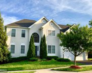 25367 JUSTICE DRIVE, Chantilly image