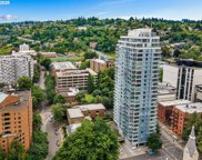1500 SW 11TH  AVE Unit #407, Portland image