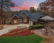 2200  Capes Cove Drive, Sherrills Ford image