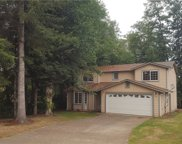 3 Sunrise Ct, Montesano image