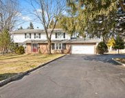19 OAK RIDGE RD, Washington Twp. image
