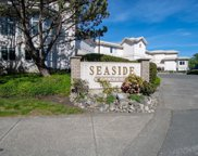 87 Island S Hwy Unit #302, Campbell River image