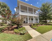 1061 Beaumont Ave, Hoover image