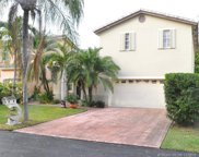 9705 Sw 213th Ter, Cutler Bay image