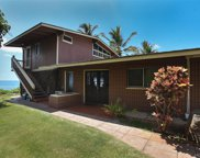 84-261 Farrington Highway, Waianae image