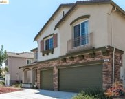 3546 Countryside Way, Antioch image