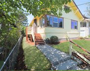 3707 Corliss Ave N, Seattle image