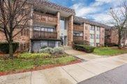 1235 S Maple  Road Unit 302, Ann Arbor image