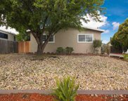 2905 Clearland Cir, Bay Point image