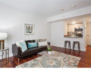 219 S 18Th Street Unit 814, Philadelphia image